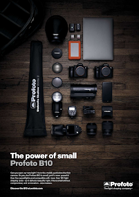 Practical Photography- screenshot thumbnail