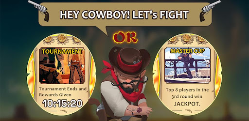 #1 Bingo and Slots Game in the Wild West World