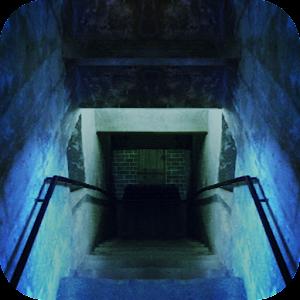 脱出ゲーム : 謀る地下室