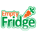 Empty Fridge icon