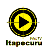 web tv itapecuru