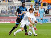 Officiel : Anderlecht prolonge Kristian Arnstad jusqu'en 2023