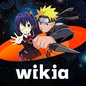 Wikia: Animanga