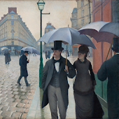 NGA - Gustave Caillebotte