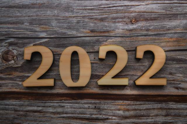 2022年成人式もまだ間に合う