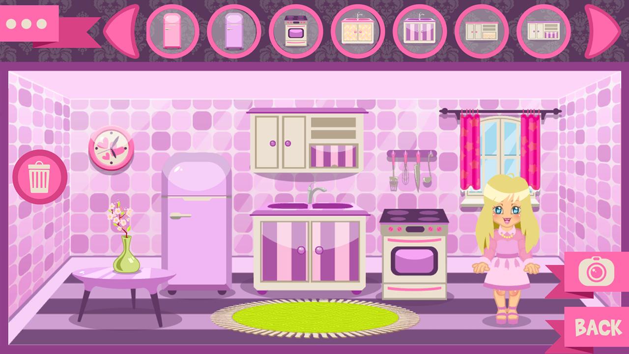 Dollhouse DesignRoom Designer Android Apps on Google Play