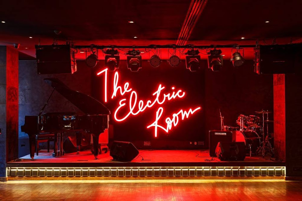 the-electric-room-best-nightclubs-in-delhi-after12am_image
