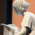 The Complete Plato icon