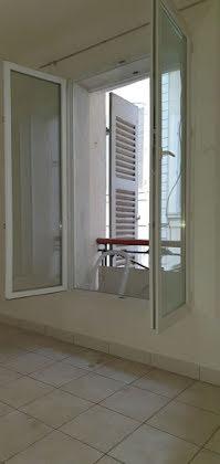 Vente appartement 5 pièces 65 m2