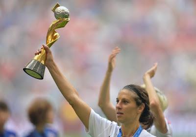 La Coupe du monde fait son tour... de France