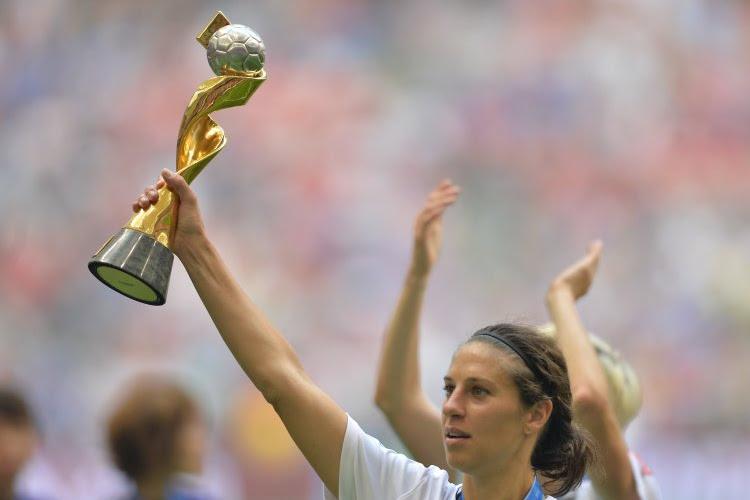 🎥 Louches, râteaux, petits et grands ponts,... : les plus beaux gestes techniques en Coupe du Monde