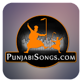 Punjabi Songs Free Radio