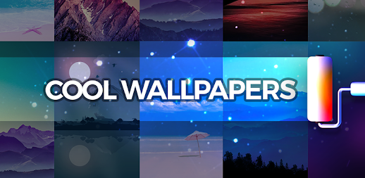 Kappboom - Cool Wallpapers & Background Wallpapers APK