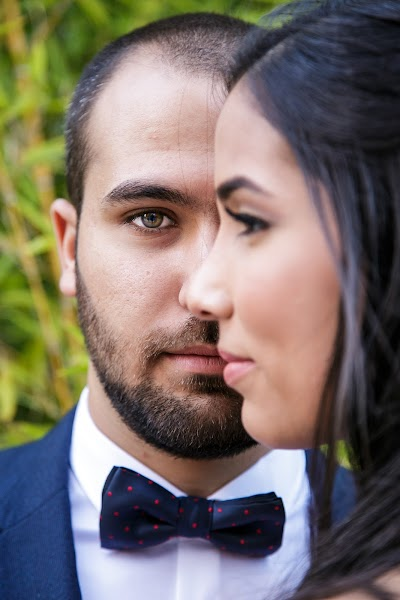 Wedding photographer Victor Rodriguez urosa (victormanuel22). Photo of 24.08.2018