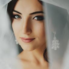 Wedding photographer Kemran Shiraliev (kemran). Photo of 27.08.2015