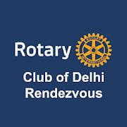 Rotary Club of Delhi Rendezvous