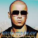 Wisin ~ 2020 New Song icon