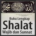 Panduan Sholat Fardu & Sunnah ( Ramadhan Barokah ) icon