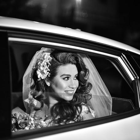 Fotógrafo de bodas Wendolyne Herrera (WendolyneHerrer). Foto del 02.03.2017
