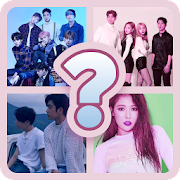 Guess the K-pop song HARD
