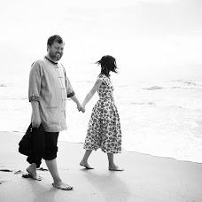 Wedding photographer Elena Zavdoveva (zavelena). Photo of 28.06.2015