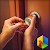Escape City file APK Free for PC, smart TV Download