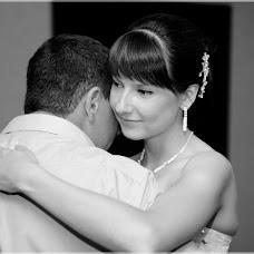 Wedding photographer Roman Syrovatskiy (Romeos). Photo of 20.12.2015