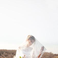 Wedding photographer Evgeniya Oleksenko (georgia). Photo of 13.01.2017