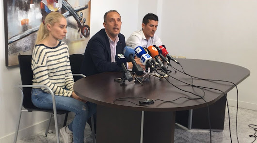 """Detienen al padre de Yeremy Vargas por """"agresión sexual"""" a su hija de 13 años"""