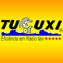 Tucuxi RT icon