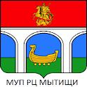 МУП РЦ Мытищи icon