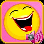 Funny and Cute Ringtones icon