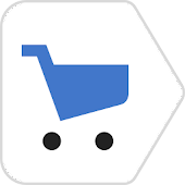 Яндекс.Маркет: покупки онлайн