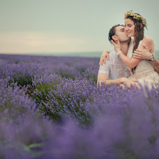 Wedding photographer Egor Tetyushev (EgorTetiushev). Photo of 11.06.2018