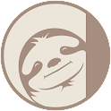 Sloth Launcher icon