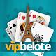 Belote Offline (game)