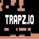Trapz IO Game