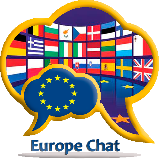 Chat portugal apk