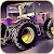 3D Tractor Race file APK Free for PC, smart TV Download