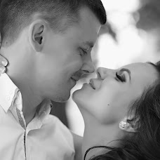 Wedding photographer Yuliya Volkova (volkovaphoto). Photo of 08.06.2016