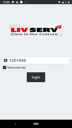 LIVSERV CARE screenshots 1