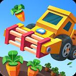 Town Farm: Truck 8.39.00.01
