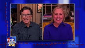 Hillary Rodham Clinton; The Killers thumbnail