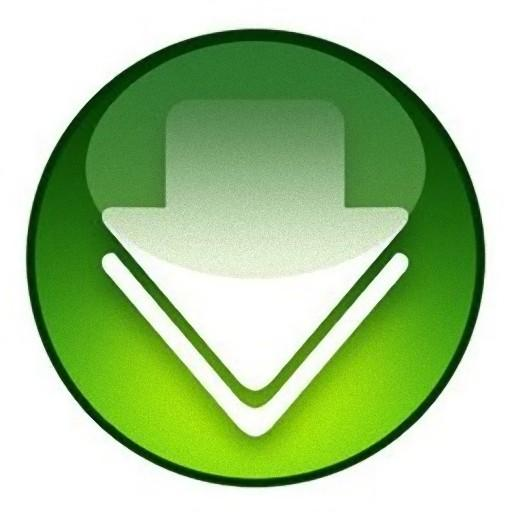 Any File Downloader