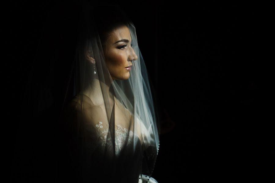 Wedding photographer Slava Semenov (ctapocta). Photo of 30.03.2017