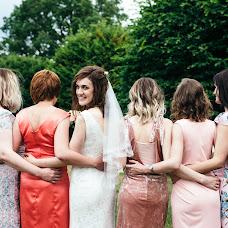 Wedding photographer Elizaveta Podgornaya (pidgornaphoto). Photo of 04.07.2017