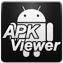 S2 APK Viewer icon