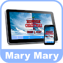 Mary Mary Lyrics icon