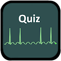 ACLS Rhythm Quiz icon