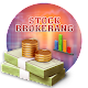 Stock Brokerage